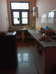 Gallery Cover Image of 850 Sq.ft 2 BHK Independent Floor for rent in Sector 15 for 22000