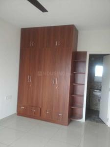Gallery Cover Image of 1700 Sq.ft 3 BHK Apartment for buy in Esteem Splendor I, Adugodi for 16900000