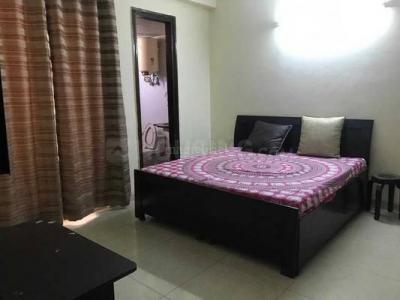 Bedroom Image of Rikkys in Crossings Republik