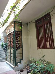 Gallery Cover Image of 810 Sq.ft 3 BHK Independent Floor for buy in Basavanagudi for 10000000