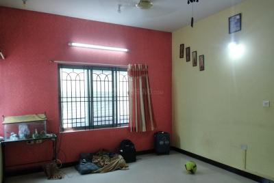 Gallery Cover Image of 3000 Sq.ft 4 BHK Independent House for rent in Subramanyapura for 30000