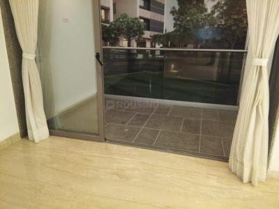 Gallery Cover Image of 3447 Sq.ft 4 BHK Apartment for buy in Cloud 9, Ambawadi for 20682000