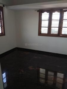 Gallery Cover Image of 750 Sq.ft 2 BHK Independent House for rent in Bommasandra for 12000