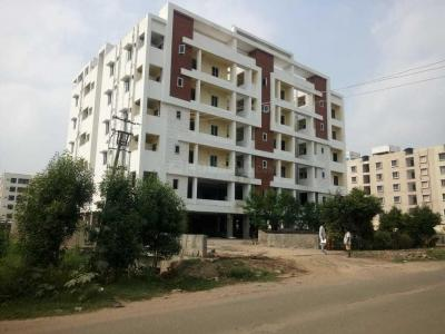 Gallery Cover Image of 3550 Sq.ft 2 BHK Apartment for buy in Auto Nagar for 5000000