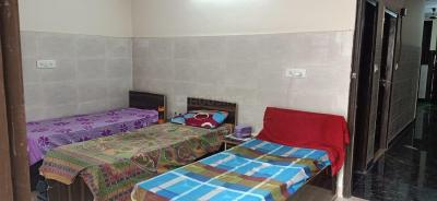 Bedroom Image of Mittal House in Govindpuri