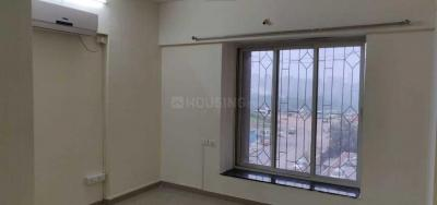 Gallery Cover Image of 720 Sq.ft 1 BHK Apartment for rent in Goregaon East for 30000