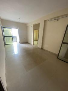 Gallery Cover Image of 1350 Sq.ft 3 BHK Apartment for buy in Juhapura for 4500000