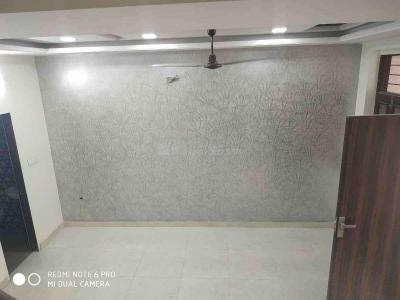 Gallery Cover Image of 1500 Sq.ft 3 BHK Independent House for buy in Brijlalpura for 5500000