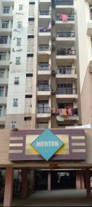 Gallery Cover Image of 1200 Sq.ft 2 BHK Apartment for rent in Omaxe City for 8000