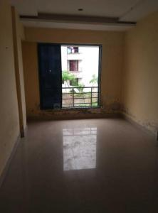 Gallery Cover Image of 800 Sq.ft 2 BHK Apartment for buy in Juna Palghar for 2000000