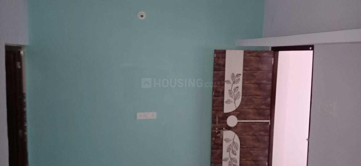 Bedroom Image of 1900 Sq.ft 3 BHK Independent Floor for buy in Bulandshahr for 6700000