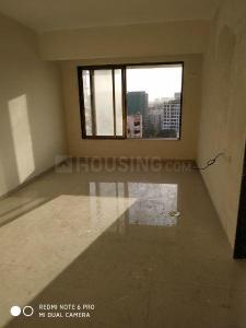 Gallery Cover Image of 950 Sq.ft 2 BHK Apartment for rent in Chembur for 35000