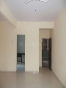 Gallery Cover Image of 1450 Sq.ft 3 BHK Apartment for buy in Kalyan West for 9900000