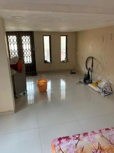 Gallery Cover Image of 2500 Sq.ft 4 BHK Villa for buy in Nigdi for 20000000