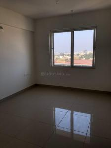 Gallery Cover Image of 3125 Sq.ft 4 BHK Apartment for buy in Prestige Brooklyn Heights, JP Nagar for 30000000