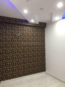 Gallery Cover Image of 810 Sq.ft 3 BHK Independent House for buy in Sewak Park for 3400000