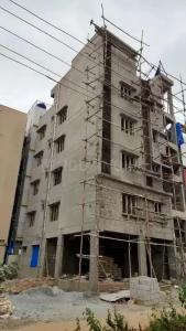Gallery Cover Image of 4000 Sq.ft 9 BHK Independent Floor for buy in Singasandra for 27000000