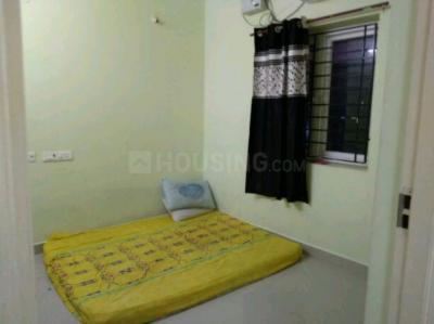 Gallery Cover Image of 900 Sq.ft 2 BHK Apartment for rent in Sithalapakkam for 14000