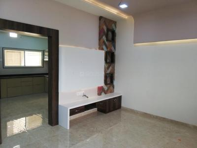 Gallery Cover Image of 1400 Sq.ft 3 BHK Villa for buy in Kathora for 7200000