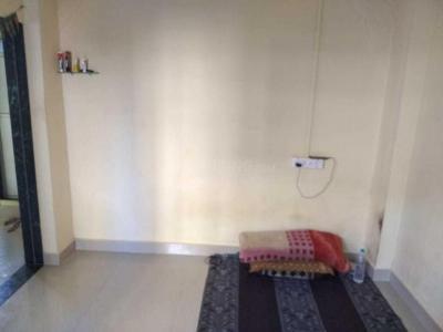 Bedroom Image of PG 4545281 Bhandup East in Bhandup East