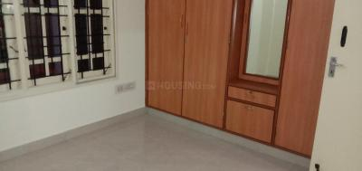 Gallery Cover Image of 700 Sq.ft 1 BHK Independent Floor for rent in Koramangala for 18000