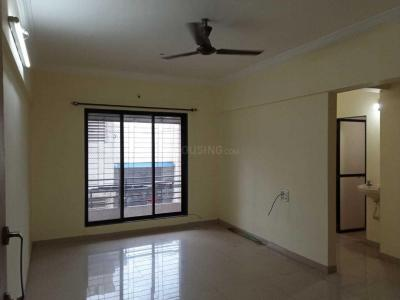 Gallery Cover Image of 1300 Sq.ft 4 BHK Independent House for buy in New Panvel East for 17000000