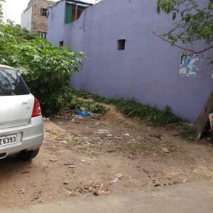 Gallery Cover Image of  Sq.ft Residential Plot for buy in Kolathur for 8000000