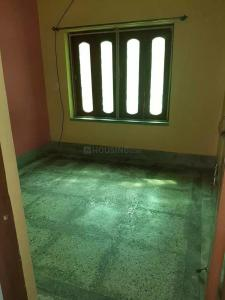 Gallery Cover Image of 700 Sq.ft 2 BHK Independent House for rent in Barasat for 7000