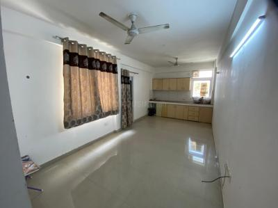 Gallery Cover Image of 355 Sq.ft 1 BHK Apartment for rent in Tulip Lemon, Sector 69 for 11000