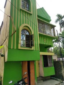 Gallery Cover Image of 1270 Sq.ft 3 BHK Independent House for buy in Madhyamgram for 4100000