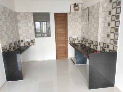 Gallery Cover Image of 750 Sq.ft 2 BHK Apartment for rent in Punawale for 16000