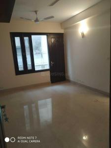 Gallery Cover Image of 4500 Sq.ft 4 BHK Independent Floor for rent in Greater Kailash for 175000