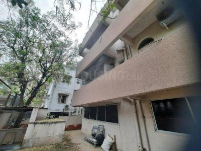 Gallery Cover Image of 3600 Sq.ft 4 BHK Independent House for buy in Gultekdi for 51000000