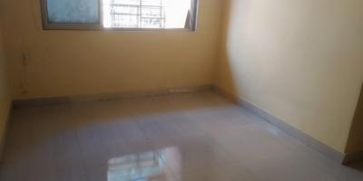 Gallery Cover Image of 850 Sq.ft 2 BHK Independent House for buy in Nerul for 6100000