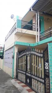 Gallery Cover Image of 4456 Sq.ft 6 BHK Independent House for buy in Adhoiwala for 13000000