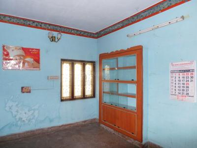 Gallery Cover Image of 3600 Sq.ft 3 BHK Independent House for buy in Thirunindravur for 7000000