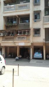 Gallery Cover Image of 630 Sq.ft 1 BHK Apartment for buy in Greater Khanda for 4250000