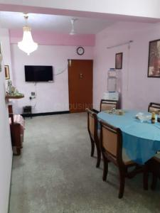 Gallery Cover Image of 1026 Sq.ft 2 BHK Apartment for buy in Kushal Towers, Khairatabad for 4000000