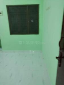 Bedroom Image of 782 Sq.ft 2 BHK Apartment for buy in Madipakkam for 3400000