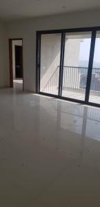 Gallery Cover Image of 1475 Sq.ft 4 BHK Apartment for rent in Motera for 20000
