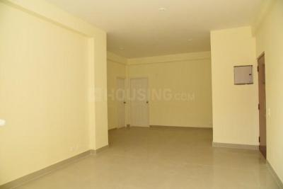 Gallery Cover Image of 1450 Sq.ft 3 BHK Independent Floor for rent in Sector 71 for 28000