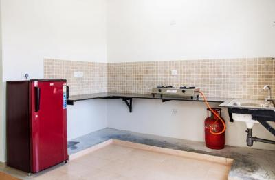 Kitchen Image of PG 4642164 Devarachikkana Halli in Devarachikkana Halli