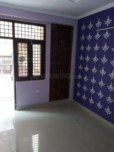 Gallery Cover Image of 850 Sq.ft 2 BHK Apartment for buy in Janakpuri for 3500000