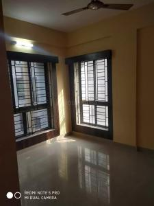Gallery Cover Image of 1300 Sq.ft 3 BHK Apartment for rent in Kaikhali for 18000