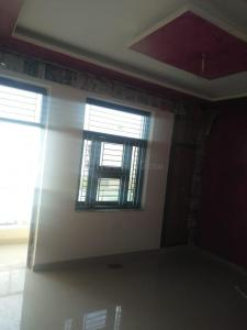 Gallery Cover Image of 1300 Sq.ft 3 BHK Independent House for buy in Gokulpura for 4500000