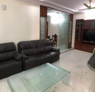 Gallery Cover Image of 1500 Sq.ft 3 BHK Independent House for rent in Nacharam for 30000