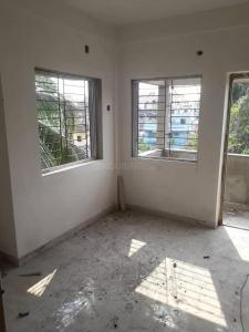 Gallery Cover Image of 730 Sq.ft 2 BHK Independent Floor for buy in Picnic Garden for 3500000