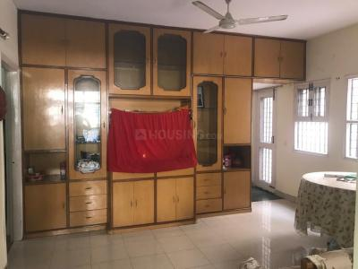 Gallery Cover Image of 1675 Sq.ft 2 BHK Independent Floor for rent in Sector 46 for 40000