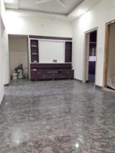 Gallery Cover Image of 1050 Sq.ft 2 BHK Independent House for buy in Ramamurthy Nagar for 8300000