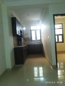 Gallery Cover Image of 1530 Sq.ft 2 BHK Independent Floor for buy in Sector 67 for 4750000